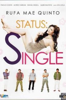 Status: Single  - Status: Single