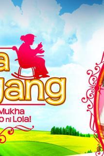 Kuwento ni Lola Basyang, Mga