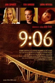 9:06  - 9:06