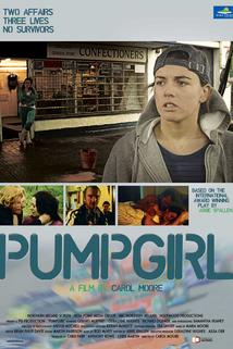 Pumpgirl