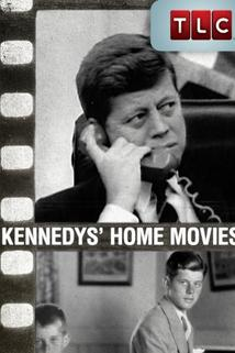 Kennedys' Home Movies