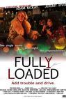 Fully Loaded (2011)