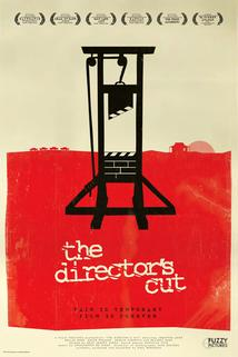 Director's Cut, The