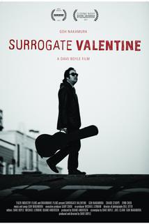 Surrogate Valentine