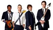 Wedding Band, The