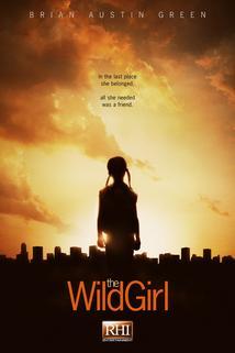 The Wild Girl  - The Wild Girl