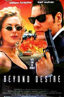 Duel  - Beyond Desire