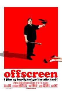 Offscreen  - Offscreen