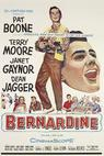 Bernardine