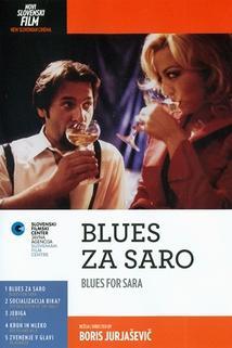 Blues za Saro