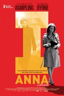 Já, Anna