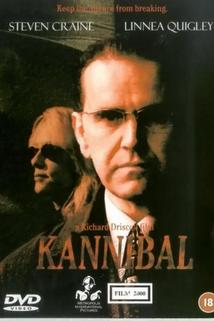 Kannibal