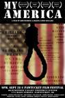 My America (2011)