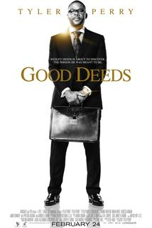 Good Deeds  - Good Deeds