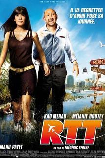 R.T.T.
