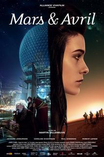 Mars a Avril  - Mars et Avril