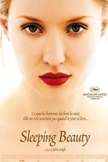 Šípková Růženka  - Sleeping Beauty