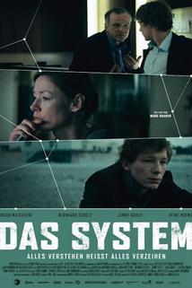 Das System - Alles verstehen heißt alles verzeihen  - Das System - Alles verstehen heisst alles verzeihen
