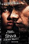 Shiva (2006)