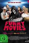 FunnyMovie (2011)
