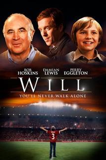 Will  - Will