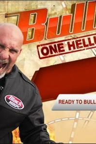 Bullrun III  - Bullrun III
