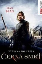 Plakát k filmu: Černá smrt