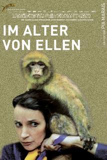 Ve věku Ellen