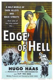Edge of Hell
