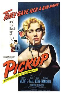 Pickup  - Pickup