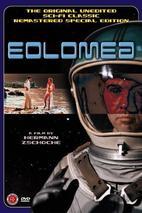 Plakát k filmu: Eolomea