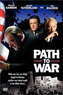 Cesta do války  - Path to War