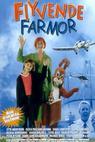 Flyvende farmor (2001)