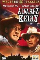 Plakát k filmu: Pod kopyty stád