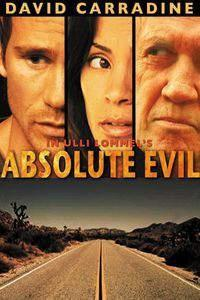 Absolute Evil  - Absolute Evil