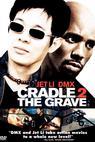 Od kolébky do hrobu (2003)