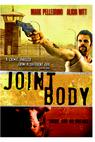 Joint Body