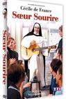 Soeur Sourire (2009)