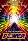 Mystická síla (1984)