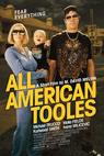 All American Tooles