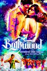 Bollywood: The Greatest Love Story Ever Told (2011)