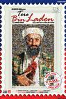 Tvůj Bin Ládin (2010)