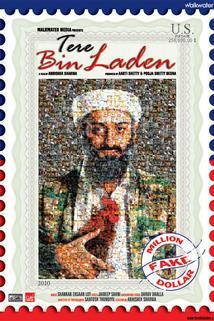 Tvůj Bin Ládin