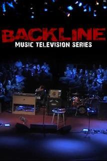 Backline  - Backline