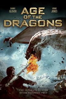 Věk draků