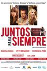 Juntos para siempre (2011)