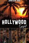 Hollywood East (2010)