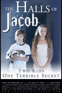 The Halls of Jacob
