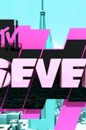 The Seven - S01E20  - S01E20