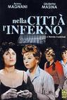 Nella città l'inferno (1959)